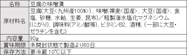 まちかね製品情報20190323